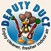 Deputy Duct